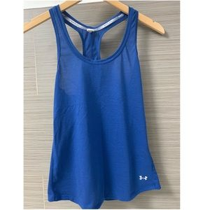 Under Armour Tops - Under Armour Tank Top